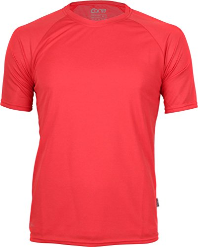 basic-funktions-sport-t-shirt-in-vielen-farben-farbe-lobster-red-grosse-m
