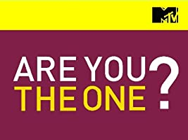 Are You The One? [HD]