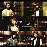 THE SONG♪UVERworld