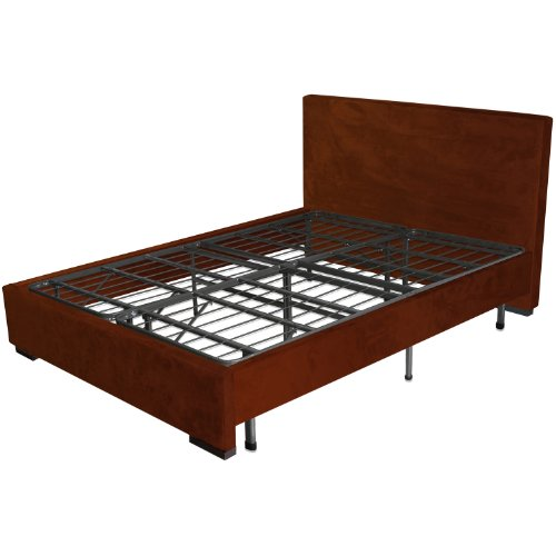 Large Heavy Duty Bed Frames For Obese Amp Overweight People