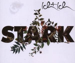 Ich + Ich - Stark - Zortam Music