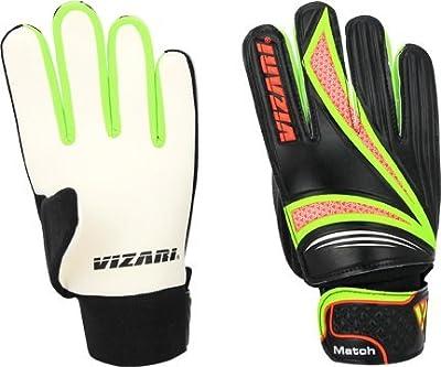 Vizari Junior Match Glove
