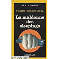 La Maldonne des sleepings