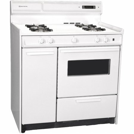 36-Gas-Range-with-Electric-Ignition-and-Oven-Window