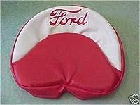 Ford 8n Naa 600 800 Tractor Pan Seat Cus...
