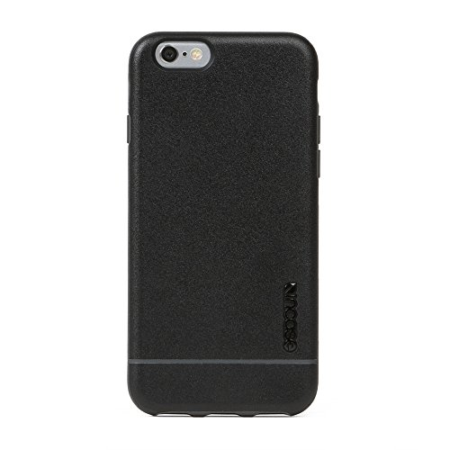 incase-cl69428-schutzhulle-smart-system-in-schwarz-grau-fur-apple-iphone-6