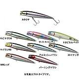 Daiwa(ダイワ) TDソルトペンシル 95F