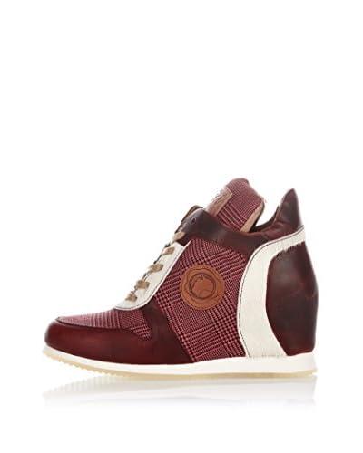 Australia Luxe Collective Zapatillas con Cuña Yami