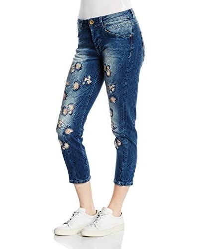 Guess Jeans Relax