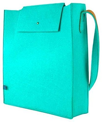 mrkt-parker-large-shoulder-bag-i-sea-foam-one-size