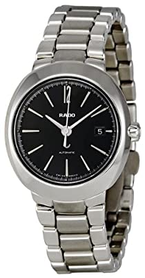 Rado D-Star Women's Automatic Watch R15514153