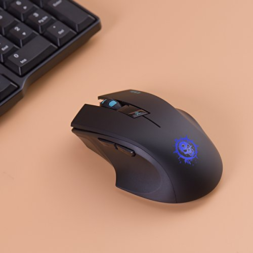 how to make mouse click silent
