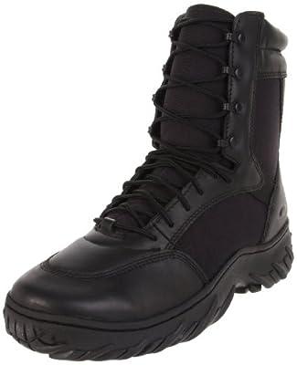Oakley Men's SI Assault 8 Boot