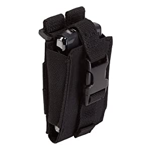 5.11 Tactical C4 Phone/pda Case Medium
