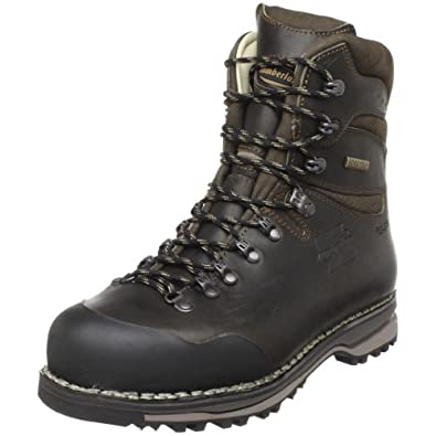 Zamberlan Men's 1030 Sella NW GT RR Hiking Boot   Amazon.com