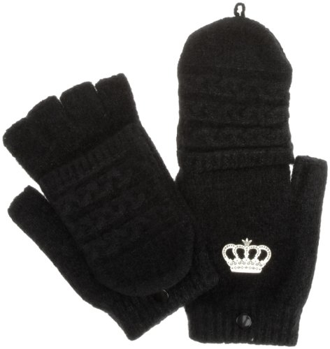 Adidas Knit Women's Gloves