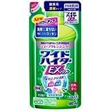 花王 ワイドハイターEX替え 480ML