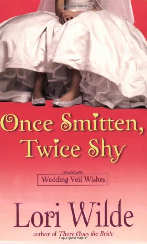 Image of Once Smitten, Twice Shy