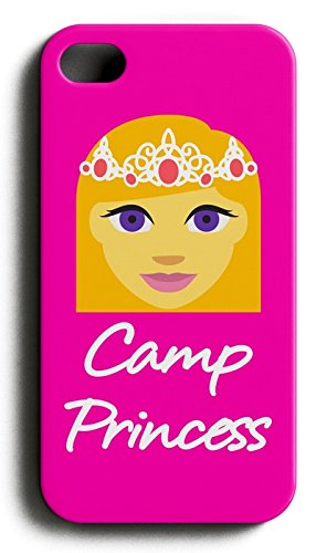 camp-prinzessin-iphone-fall-rose-iphone-4-4s