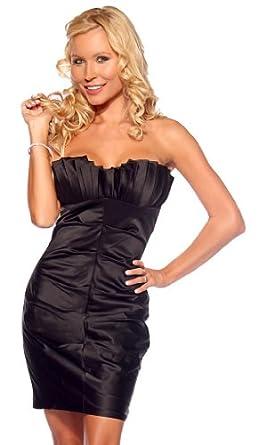 Satin+cocktail+dress+black+front.jpg