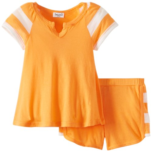 Splendid Baby Clothes front-1080635