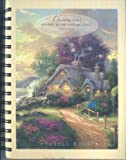 Thomas Kinkade, Painter of Light: Address Book