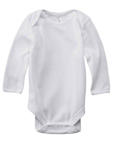 Wholesale Baby Legs