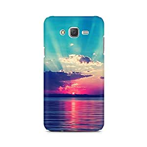 Mobicture Nature Abstract Premium Designer Mobile Back Case Cover For Samsung J1 Ace back cover,Samsung J1 Ace back cover 3d,Samsung J1 Ace back cover printed,Samsung J1 Ace back case,Samsung J1 Ace back case cover,Samsung J1 Ace cover,Samsung J1 Ace covers and cases