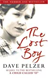 The Lost Boy (0752879650) by Pelzer, Dave