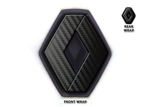 jcm-emblem-aufkleber-fur-front-und-heckschurze-renault-clio-mk2-baujahr-1998-2006-carbonschwarz
