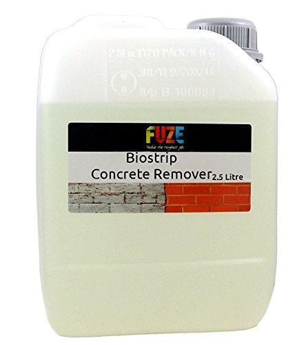 biostrip-concrete-remover-25-litres-safe-to-use-concrete-cement-mortar-and-efflorescent-cleaner