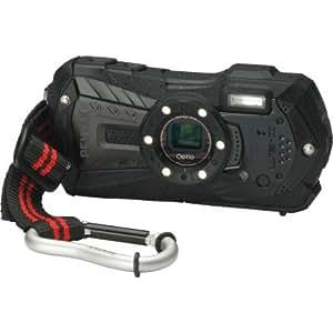 Pentax Optio WG-2 Kit