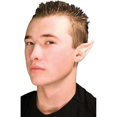 Elf Ear Tips