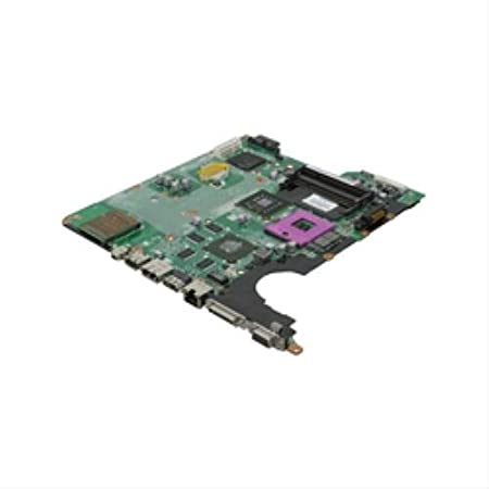 Sparepart: HP Systemboard FF+ 9PGS CANTIGA, 504641-001