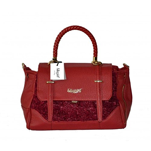 blugirl-by-blumarine-bag-red-outlet-price-50