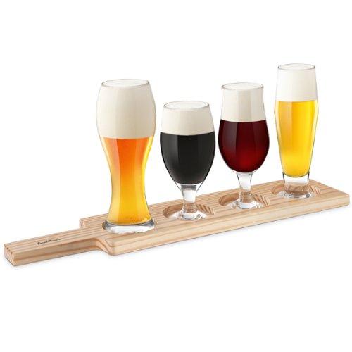 Degustacin-de-Cerveza-set-de-6-copas