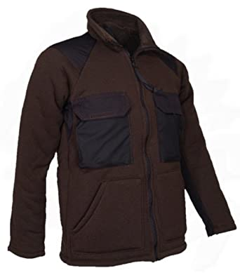 Amazon.com: ECWCS (Extreme Cold Weather Clothing System