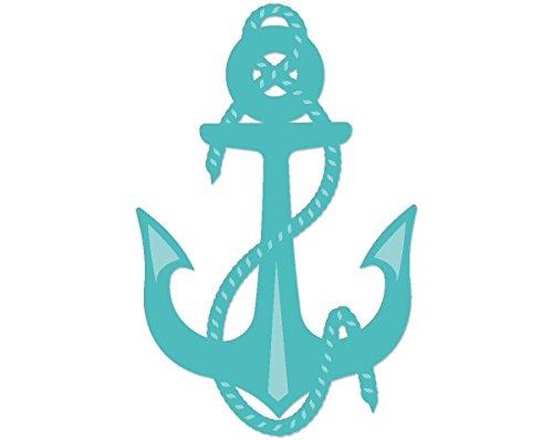 kaisercraft-motivo-anchor