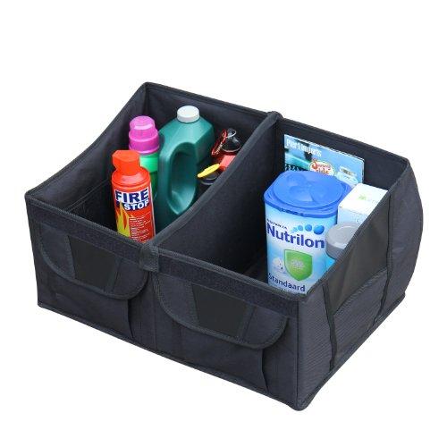 pocket multipurpose organizer over simple bggtfc