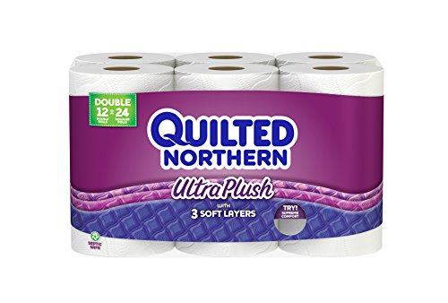 quilted-northern-ultra-plush-bath-tissue-double-rolls-12-ct