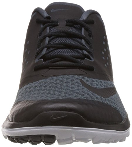 Nike FS Lite Run 2 Men's Running Shoes Kohl's