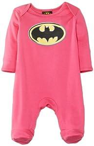Batman - Pijama para bebé