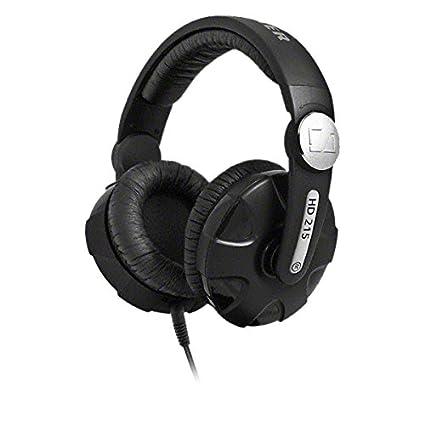 Sennheiser HD 215 II Headphones