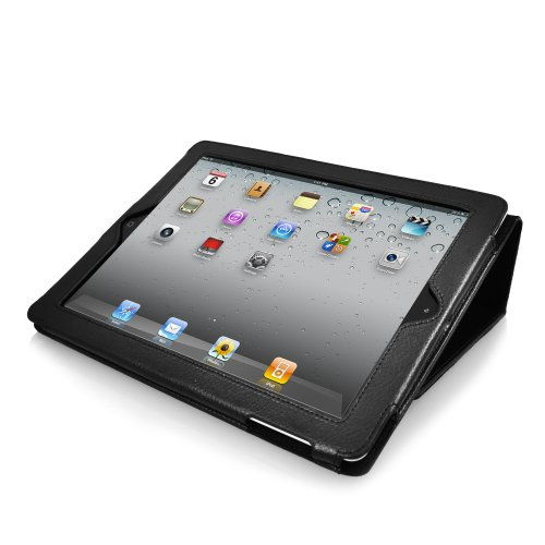 iPad leather case-2760159