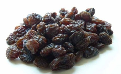 dark-california-raisins-bulk-2-pounds-we-got-nuts