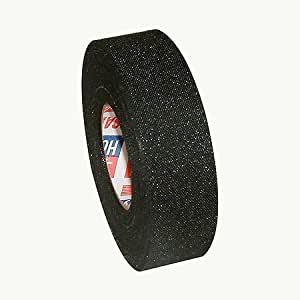 Amazoncom Hockey Grips Tapes Sports Outdoors | Rachael Edwards