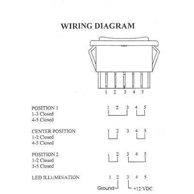 Water Temp Gauge Wiring Diagram also 2006 Scion Xb Headlight Wiring Diagram further Fuse Box Repair further Power Window Switch Fix W Relays further Engine Diagram 2003 Toyota Corolla. on fj60 wiring diagram