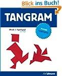 Tangram (Denk- & Spielspa�)