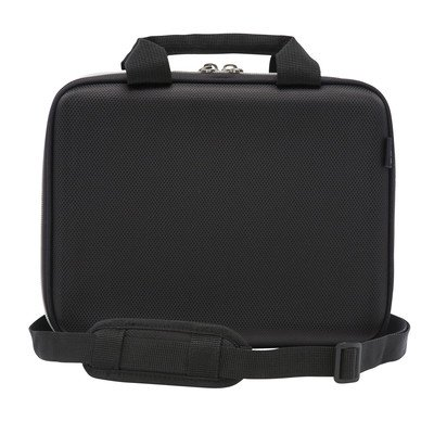 nuo-ipad-slim-brief-black