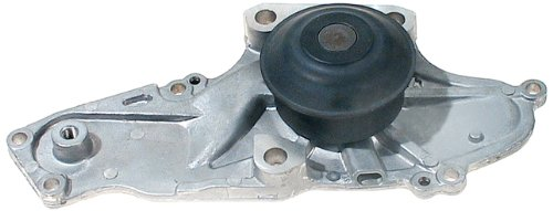 Airtex AW9470 Engine Water Pump (Acura Tl 06 Water Pump Oem Part compare prices)